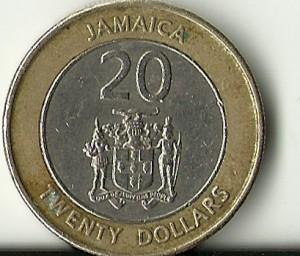 dolarjama